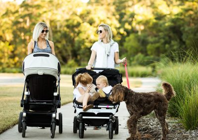 Lifestyle-Gallery-07